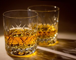 Cocktail Class: Secrets of Single Malt