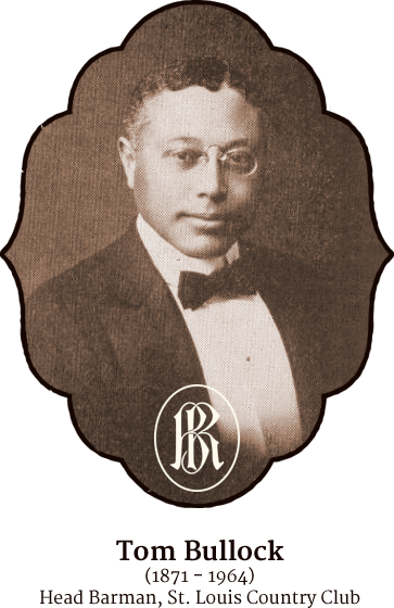 Cocktail Class: Black Bartenders in America - The Unsung History