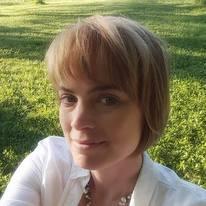 Rebecca Wauldron