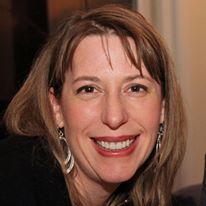 Tammy Coxen