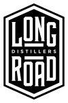 Cocktail Class: Taking the Long Road