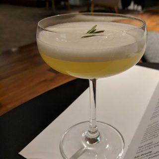 ONLINE Class - Zero-Proof Cocktails