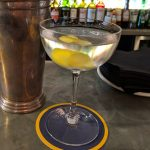 spring-martini