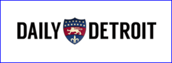 daily detroit logo