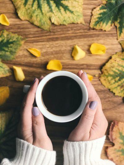Coffee Break (full)